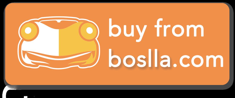 BulbFacts | Boslla Bullet 4-Mode LED Headlight Kit Review